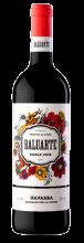 BALUARTE GRAN FEUDO TEMP DOC 750 ml