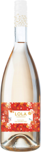 LOLA Chardonnay VQA 750 ml