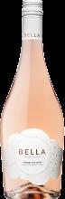 Bella Rose VQA 750 ml