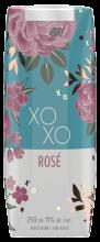 XOXO Rose 250 ml