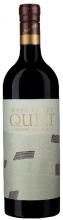 Quilt Napa Valley Cabernet Sauvignon 750 ml