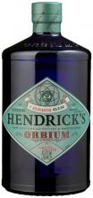 HENDRICK'S ORBIUM GIN 750 ml