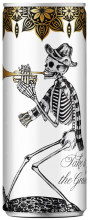 Take it to the Grave Pinot Noir 250 ml