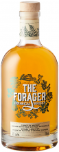 The Forager Botanical Whisky 750 ml