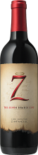 7 Deadly Zins Zinfandel 750 ml