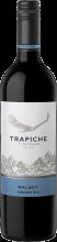 Trapiche Varietals Malbec 750 ml