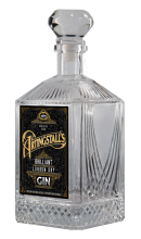 ARTINGSTALL'S LONDON DRY GIN 750 ml