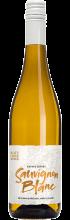 Misty Cove Estate Series Sauvignon Blanc 750 ml