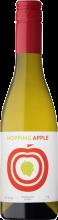 Hopping Apple - Sparkling Cider 375 ml