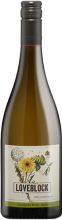 LOVEBLOCK SAUVIGNON BLANC 750 ml