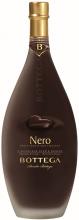 Bottega Nero Dark Chocolate Liqueur 500 ml