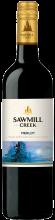 Sawmill Creek Merlot 750 ml