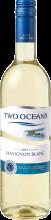 Two Oceans Sauvignon Blanc 750 ml