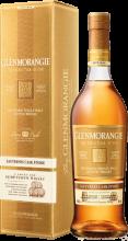 GLENMORANGIE THE NECTAR D'OR SINGLE MALT SCOTCH 750 ml