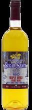BEE BOYZZ - SUGAR SHACK MAPLE HONEY WINE 750 ml