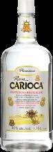 Ron Carioca White Rum 1.75 Litre