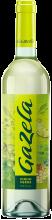Gazela Vinho Verde DOC 750 ml