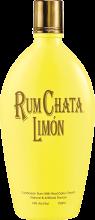 RUMCHATA LIMON CREAM LIQUEUR 750 ml