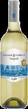 PELLER FAMILY PINOT GRIGIO LIGHT 750 ml