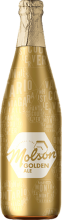 Molson Golden 625 ml
