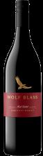 Wolf Blass Red Label Cabernet Merlot 1 Litre