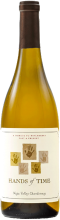 Stag's Leap Wine Cellars Hands of Time Chardonnay 750 ml