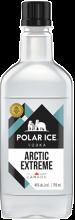 POLAR ICE ARCTIC EXTREME 750 ml