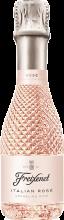 FREIXENET ITALIAN ROSE 200 ml