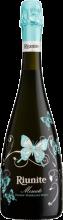 RIUNITE MOSCATO SPARKLING 750 ml