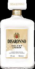 Disaronno Velvet Cream Liqueur 750 ml