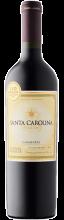 SANTA CAROLINA RESERVA DE FAMILIA CARMENERE 750 ml