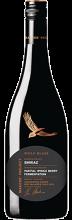 WOLF BLASS MAKER'S PROJECT RESERVE SHIRAZ 750 ml
