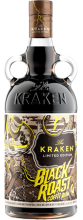 THE KRAKEN BLACK ROAST COFFEE RUM 750 ml