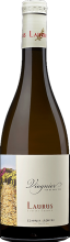 Gabriel Meffre Laurus Viogner 750 ml