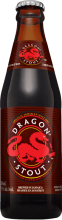 Dragon Stout 284 ml