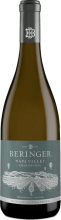 Beringer Napa Valley Chardonnay 750 ml