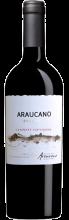 ARAUCANO RESERVA CABERNET SAUVIGNON 750 ml