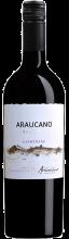 ARAUCANO RESERVA CARMENERE 750 ml