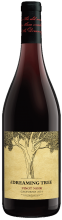 The Dreaming Tree Pinot Noir 750 ml