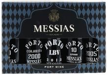 Messisa Miniatures Port 250 ml