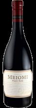 Meiomi Pinot Noir 750 ml