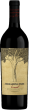 The Dreaming Tree Crush Red Blend 750 ml