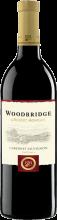 Robert Mondavi Woodbridge Cabernet Sauvignon 750 ml
