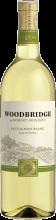 Robert Mondavi Woodbridge Sauvignon Blanc 750 ml