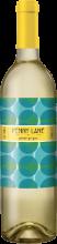 Penny Lane Pinot Grigio 750 ml
