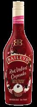BAILEYS RED VELVET CUPCAKE IRISH CREAM 750 ml