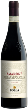 Bolla Amarone della Valpolicella Classico DOCG 750 ml