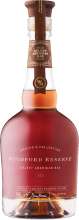 WOODFORD RESERVE MASTER'S COLLECTIONS SELECT AMERICAN OAK KENTUCKY STRAIGHT BOURBON WHISKEY 750 ml