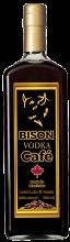 Bison Vodka Café 750 ml