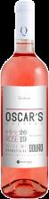 OSCAR'S ROSE DOC 750 ml